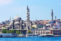 istanbul4-ns
